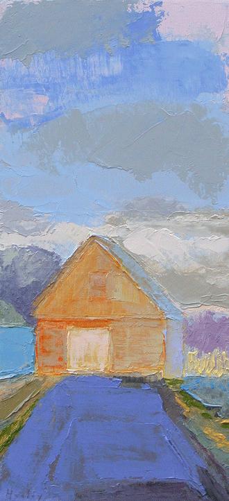 330-Poet-House